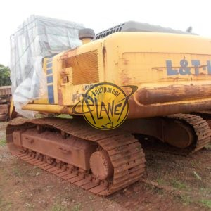 GREADER CAT 120H [2008] For Sale – Equipment Planet